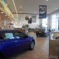 Crown Toyota Lawrence >> Crown Toyota Of Lawrence Ks 3430 Iowa St