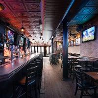 รูปภาพถ่ายที่ Mercury Bar West โดย Mercury Bar West เมื่อ 5/10/2016