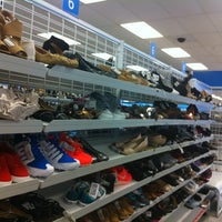 4d62115a5ba Ross Dress for Less - Clothing Store in Northwest Oklahoma City