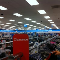 92a97eba113 ... Photo taken at Ross Dress for Less by michelle l. on 5 26  ...