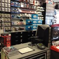 GameStop - Video Game Store in Algonquin