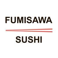 Снимок сделан в Fumisawa Sushi пользователем Novikov Group Restaurants 4/15/2015