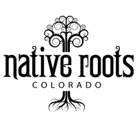 Native Roots Dispensary Colorado Springs @ Academy Blvd