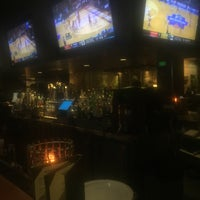 City Perch Kitchen Bar American Restaurant
