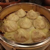 Foto diambil di Shanghai Asian Manor oleh Kino pada 2/21/2013