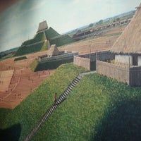 Cahokia Mounds State Historic Site - 19 tips