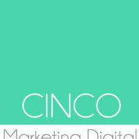 Photo prise au CINCO par CINCO le2/26/2015