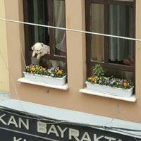รูปภาพถ่ายที่ Grape Güzellik Merkezi โดย Özge S. เมื่อ 6/24/2016