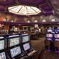 Skagit Valley Casino Hours