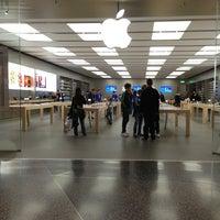 apple store malmö baltzarsgatan