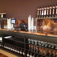 1/4/2014에 Rich K.님이 Bombshell Beer Company에서 찍은 사진