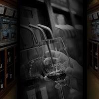 รูปภาพถ่ายที่ Terravant Winery Restaurant โดย Terravant Winery Restaurant เมื่อ 2/27/2015