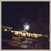 9/5/2013 tarihinde Omerziyaretçi tarafından The Keadeen Hotel'de çekilen fotoğraf