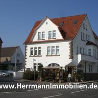 Foto diambil di Herrmann Immobilien oleh Herrmann Immobilien pada 3/3/2015