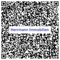 3/3/2015にHerrmann ImmobilienがHerrmann Immobilienで撮った写真
