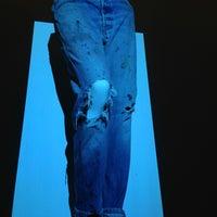 1/12/2013에 Jasper d.님이 Centraal Museum에서 찍은 사진