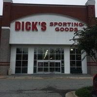Dicks sports durham north carolina not