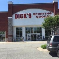 Sorry, dicks sports durham north carolina congratulate