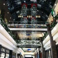 11/17/2012에 Allison L.님이 Tysons Corner Center에서 찍은 사진