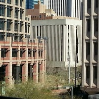 City Of Phoenix Parking Garage Government District 4 Tips From