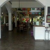 Foto diambil di La Choza oleh Luis C. pada 11/12/2012