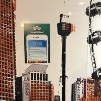 Frotar Testificar Realizable  TripAdvisor - Soho - 7 Soho Square