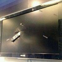 4/11/2017 tarihinde Mustafa A.ziyaretçi tarafından Akbulut Elektronik Tv Uydu Oto Müzik Sistemleri'de çekilen fotoğraf