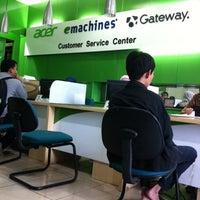 Acer Customer Service Center Thamrin Square Semarang 8 Tips