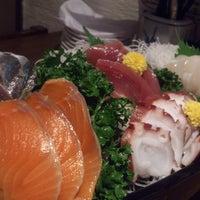 9/30/2013にIkeda S.が喜聞屋で撮った写真