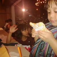 9/14/2013에 Amanda A.님이 Dunkin' Donuts에서 찍은 사진