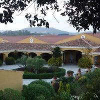 Foto diambil di Casa de Reguengos oleh Casa de Reguengos pada 3/3/2015