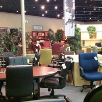 office furniture concepts layout office photo taken at office furniture concepts by on 3122015 4325 tropicana ave