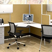 office furniture concepts new photo taken at office furniture concepts by on 3122015 4325 tropicana ave