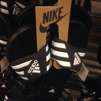6759eacb250a ... Photo taken at Nordstrom Rack by Karhim R. on 4 15 2014 ...