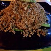 Photo Taken At Restoran Dapur Ayah By Ashralph R On 2 7 2016