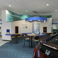 Bob Howard Honda >> Bob Howard Honda 3 Tips From 147 Visitors