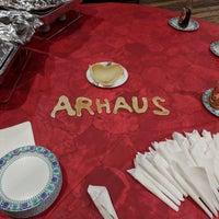Arhaus Furniture Corporate Offices