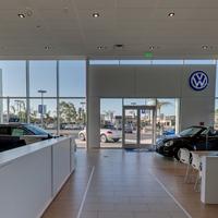 Kearny Mesa Vw >> Volkswagen Kearny Mesa Kearny Mesa 3 Tips