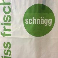 10/23/2014にAPAがSchnäggで撮った写真