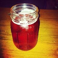 Das Foto wurde bei Bootlegger's Brewery von Carlo F. am 8/10/2013 aufgenommen