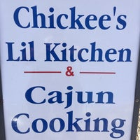 Chickee S Lil Kitchen Sunnyside 5 Tips
