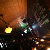 Das Foto wurde bei Casey's Irish Pub von Gregory G. am 3/17/2013 aufgenommen