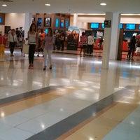 Снимок сделан в Shopping Metrópole пользователем Helber S. 4/7/2013