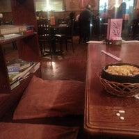 Foto tirada no(a) Clay Pot Restaurant por Daniel C. em 3/11/2013