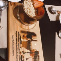 1/22/2020 tarihinde Deniz Ç.ziyaretçi tarafından Hane Çikolata & Kahve'de çekilen fotoğraf