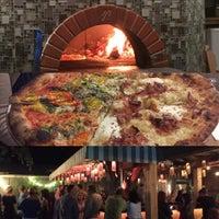 รูปภาพถ่ายที่ 1943 Pizza Bar โดย Peter K. เมื่อ 9/4/2016