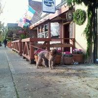 12/5/2012에 Eric R.님이 Madison Park에서 찍은 사진