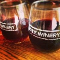 6/29/2013にJames P.がCity Wineryで撮った写真