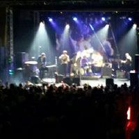 Das Foto wurde bei Granada Theater von Mike D. am 9/20/2012 aufgenommen