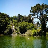 Das Foto wurde bei Golden Gate Park von Chummy am 7/14/2013 aufgenommen